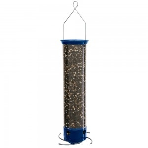 Droll Yankees Whipper Bird Feeder