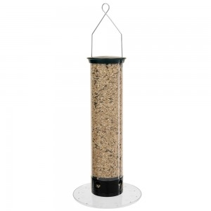 Droll Yankees Tipper Bird Feeder