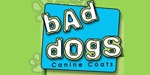 Bad Dogs Canine Coats