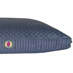 Huggle Hounds Tuffut Luxx Pet Bed - Atlantic Night