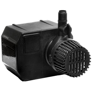 Beckett Large Pond Pump