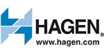 Hagen Pet Products - duplicate