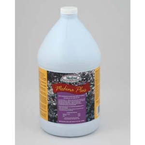Medina Plus Fertilizer