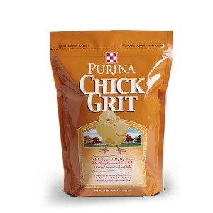 Purina Chick Grit