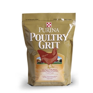 Purina Poultry Grit