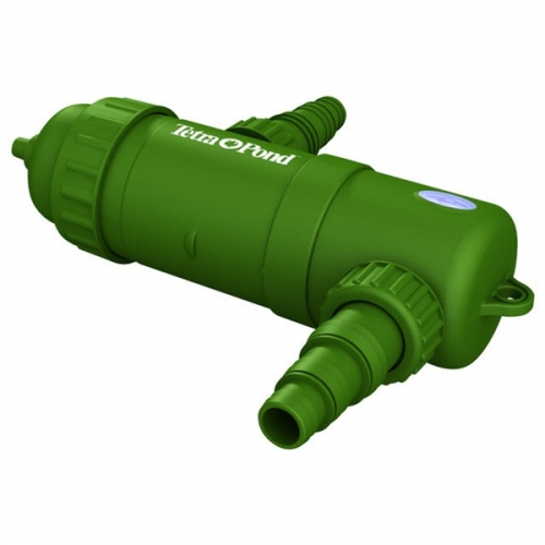 Tetra GreenFree UV Clarifiers