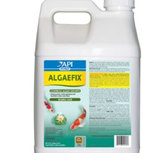 API Pond AlgaeFix® - 64oz.