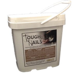 Tough As Nails® Equine Hoof Supplement