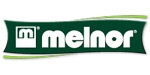 Melnor Lawn & Garden Watering Products