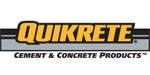 Quikrete Cement & Concrete Products
