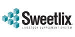 Sweetlix | Ridley Block Operations