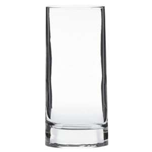 10 Oz. Highball Glass
