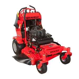 Gravely Pro Stance 48