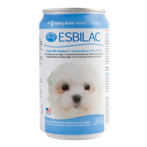 PetAg® Esbilac® Puppy Milk Replacer