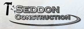 Seddon Construction, Inc.
