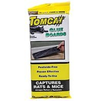Tomcat® Rat Glue Boards