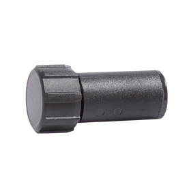 DIG Compression End Cap .700 OD