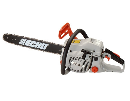 Echo CS440 Chainsaw