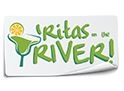 'Ritas on the River
