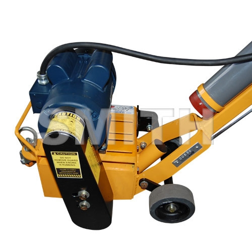 FS200 Electric Scarifier