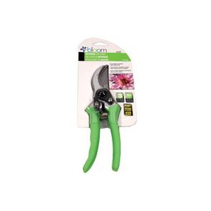 Bond Bloom Bypass Pruner 8 Inch
