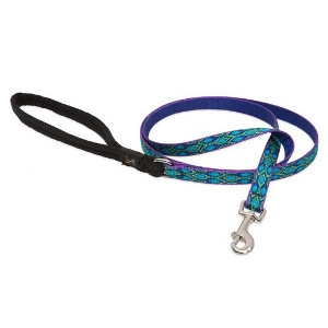 Padded Handle Cat Leash