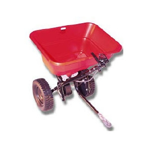 Earthway Tow Broadcast Spreader