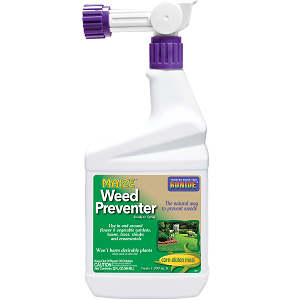Bonide MAIZE® Weed Preventer RTS 32 Fluid Ounce