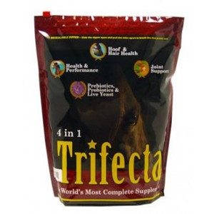 Trifecta Equine Supplement