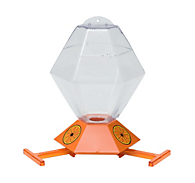 Perky Pet Oriole Feeders