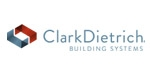 Clarkdietrich Building Systems