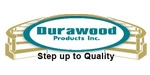 Durawood Products