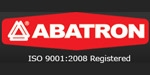 Abatron Compounds & Restoration Products