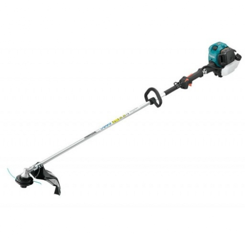 Makita Straight Shaft String Trimmer