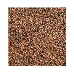 Cocoa Shell Mulch