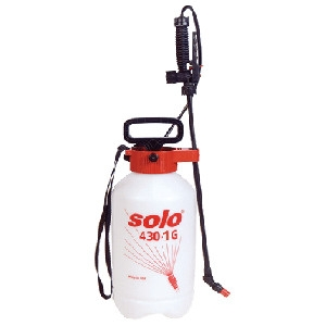 Solo Sprayer 1 Gallon