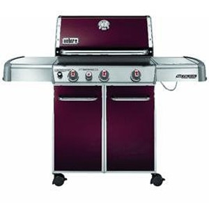 Genesis EP-330 Gas Grill