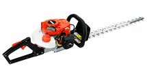 Echo HC-150 Hedge Trimmer