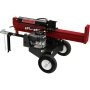 9 HP Log Splitter