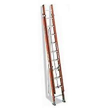 32' Extension Ladder
