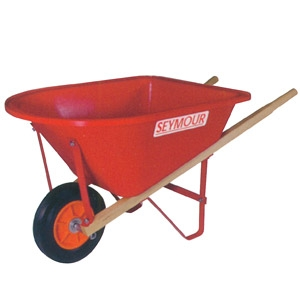 Seymour Children's Wheelbarrow