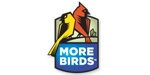 More Birds | Classic Brands