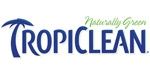 Tropiclean natural pet products
