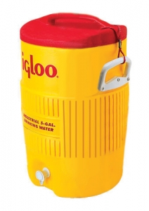 Beverage Dispenser 10 Gallon