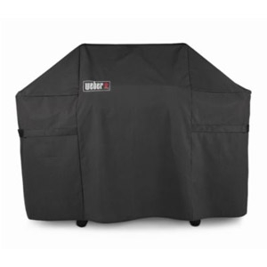 Weber Summit S-600 Series Grill Cover