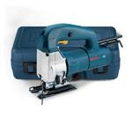 BOSCH 1581VS Jig Saw