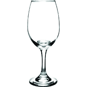 Progressive Pro. 12 oz. Goblet Glass