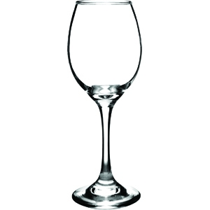 8oz or 21oz. Wine Glass
