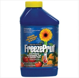 Freeze Pruf 1 Quart Concentrate