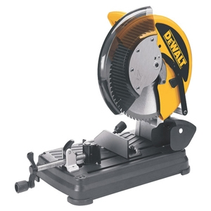 Multi Cutter Saw-14